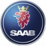 SAAB (Сааб)