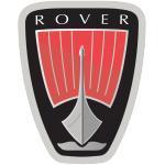 ROVER (Ровер)